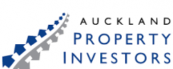 Auckland Property Investors